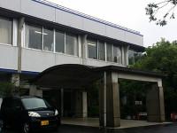 水海道西部病院のイメージ写真1