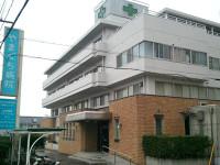 瀬戸みどりのまち病院のイメージ写真1