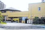 浦安市立 海園の街保育園