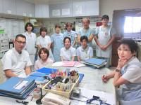 郡山青藍病院のイメージ写真1