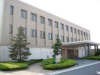 西大宮病院のイメージ写真1