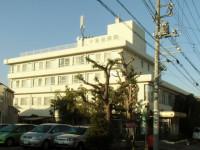 十慈堂病院のイメージ写真1