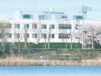 柏の葉北総病院のイメージ写真1