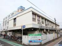 中島病院のイメージ写真1