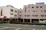 渋川中央病院