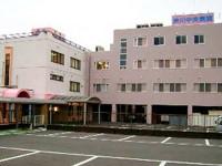 渋川中央病院のイメージ写真1