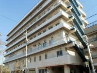 川崎協同病院のイメージ写真1