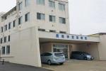 鹿島神宮前病院