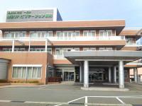 池田リハビリテーション病院のイメージ写真1