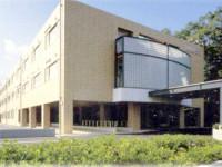 三芳の森病院