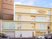 石川病院のイメージ写真1