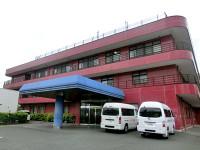 介護老人保健施設ピュアネス藍のイメージ写真1