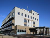 たずみ病院のイメージ写真1
