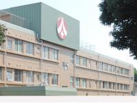 八千代病院のイメージ写真1