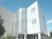篠塚病院のイメージ写真1