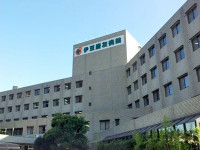 伊豆慶友病院のイメージ写真1