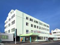 城南病院のイメージ写真1