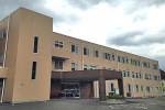 誠和藤枝病院