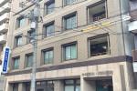 木村眼科内科病院