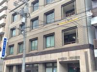 木村眼科内科病院のイメージ写真1