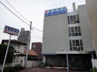 真田病院のイメージ写真1