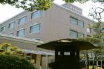 養神館病院