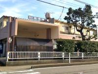 常願寺病院のイメージ写真1