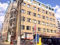 三井病院のイメージ写真1