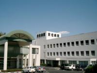 安佐病院のイメージ写真1