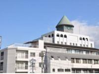 セオ病院のイメージ写真1