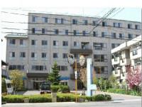 介護老人保健施設サンビレッジのイメージ写真1