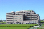 寿光会中央病院