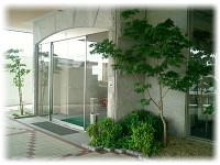 小林病院のイメージ写真1