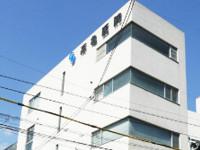 高亀医院のイメージ写真1