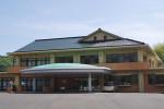 特別養護老人ホーム新山荘