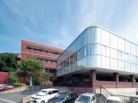 赤岩病院のイメージ写真1