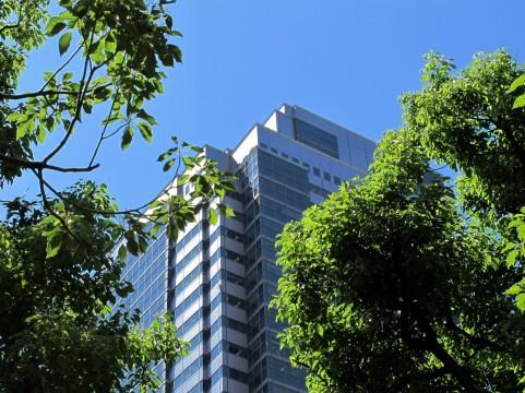 広島生活習慣病・がん健診センター幟町