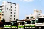 広島生活習慣病・がん健診センター東広島
