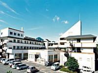 因島医師会病院のイメージ写真1