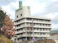 書写病院のイメージ写真1