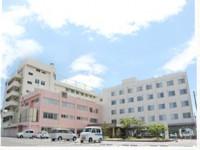 老人保健施設里仁苑のイメージ写真1