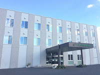 天王台消化器病院のイメージ写真1