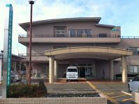 となみ三輪病院のイメージ写真1