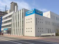 イムス札幌消化器中央総合病院のイメージ写真1