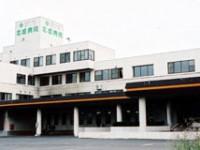 北成病院のイメージ写真1