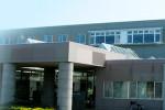 女満別中央病院