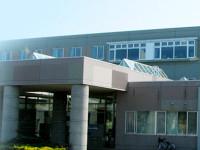 女満別中央病院のイメージ写真1