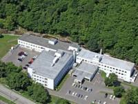 イムス札幌内科リハビリテーション病院のイメージ写真1