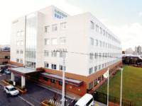 札幌佐藤病院のイメージ写真1