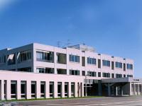 みなみ病院のイメージ写真1